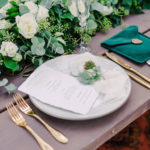 Φωτογραφία γάμου Χαλκιδική, George Kostopoulos Fine Art Wedding Photography, Flatlay Photography, wedding stationerywedding photography