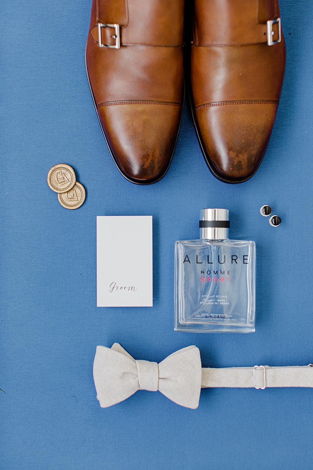groom's details, groom shoes, groom's preparation, Φωτογράφος γάμου Χαλκιδική