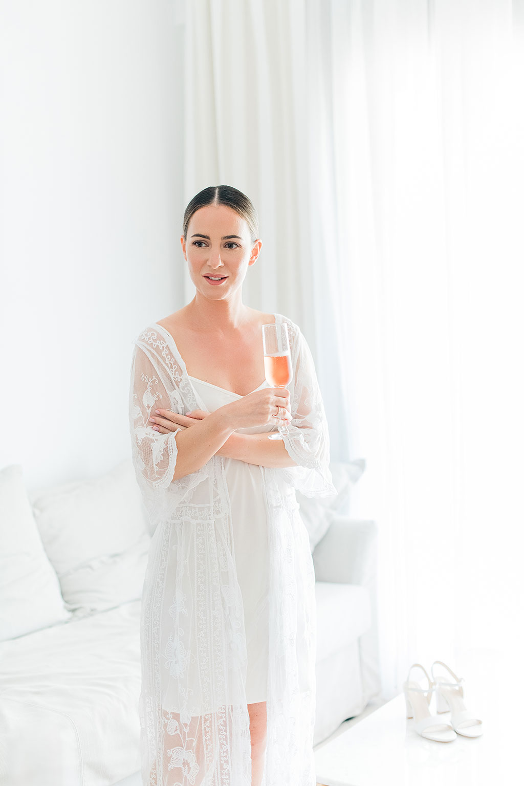 Φωτογράφος γάμου Χαλκιδική, wedding in chalkidiki, bridal preparation, Φωτογράφος γάμου Χαλκιδική