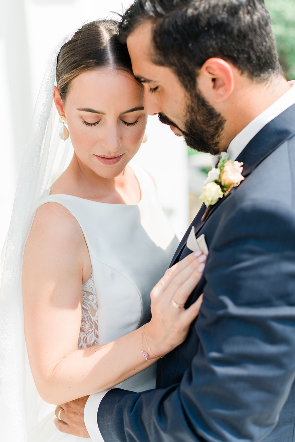 Φωτογράφος γάμου Χαλκιδική, next day shooting, φωτογράφιση επόμενης ημέρας