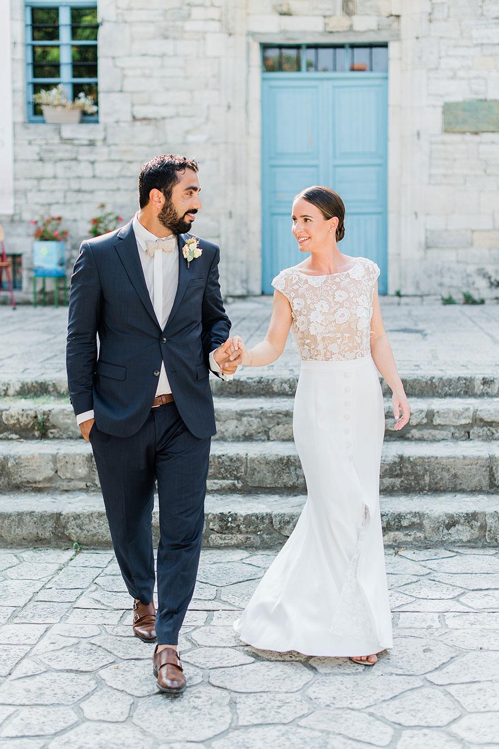 Post wedding photoshoot with this lovely, Φωτογράφος γάμου Χαλκιδική