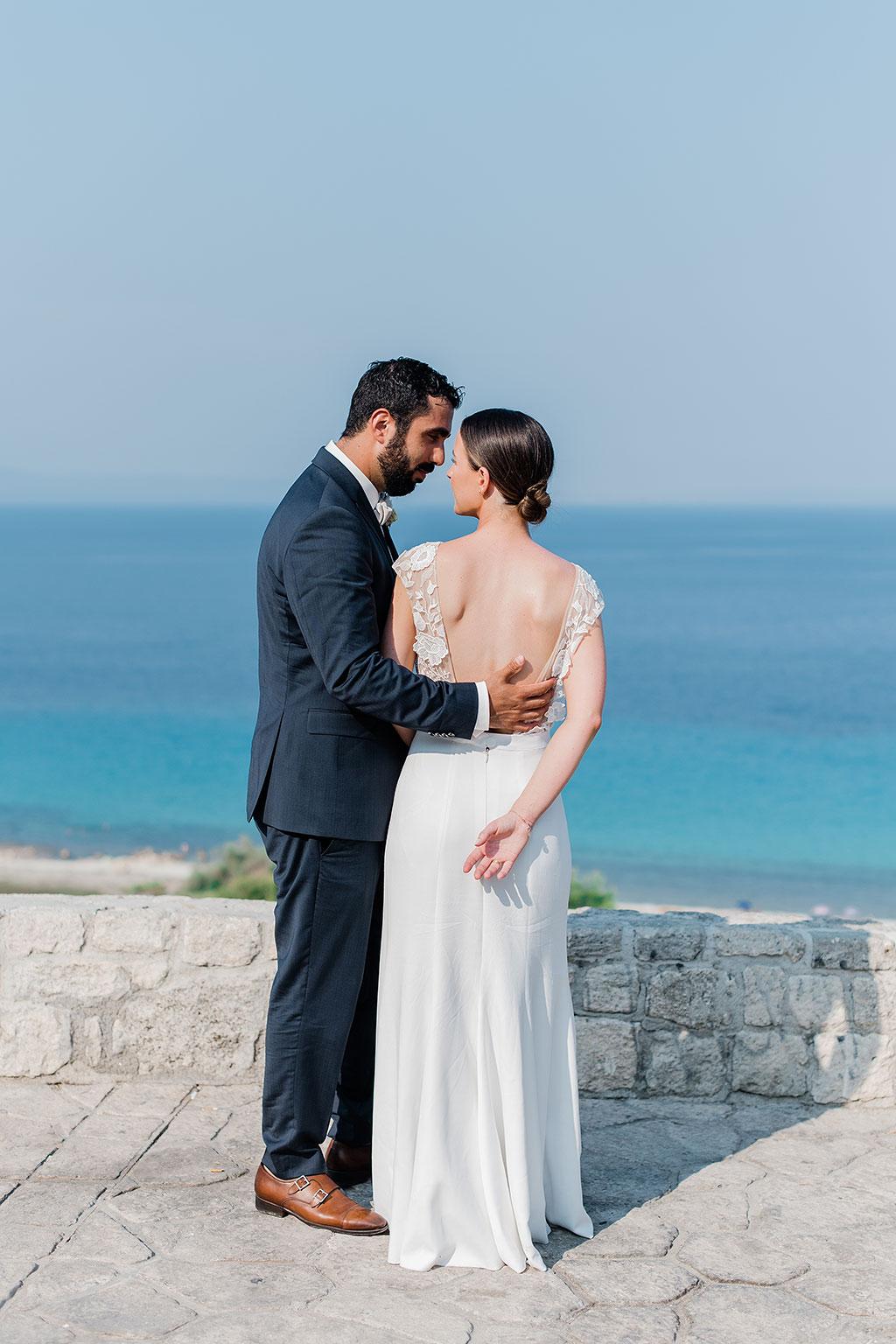 wedding in chalkidiki, Φωτογράφος γάμου Χαλκιδική,
